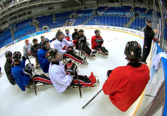 sochisledgehockey