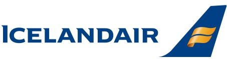 Win an Icelandair Prize Pack