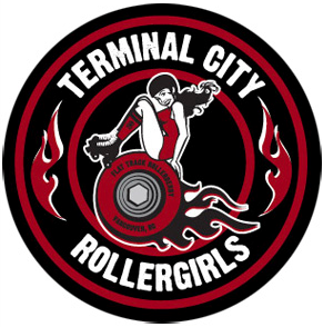 TCRG-RollerDerby