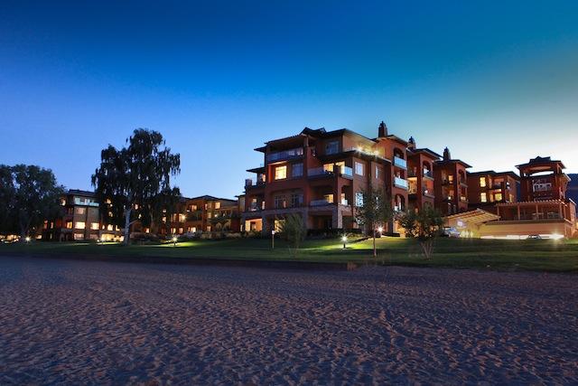 Runaway Beach Resort By Magical Memories Tripadvisor