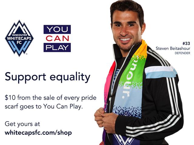 VWFC_PrideScarf