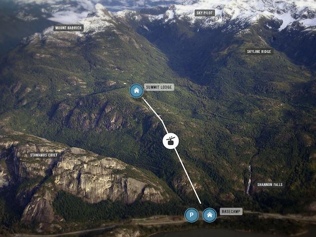 interactivemap-seatoskygondola