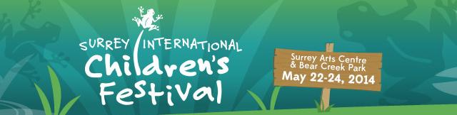 surreychildrensfestival2014b