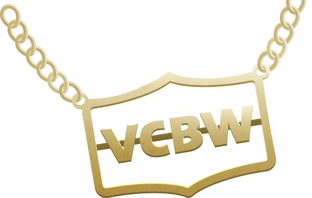 vcbw-chain-full-colour-cmyk