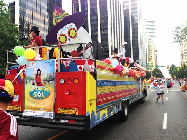 carnaval-canadaday