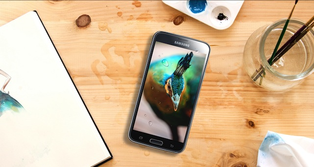 GalaxyS5-b