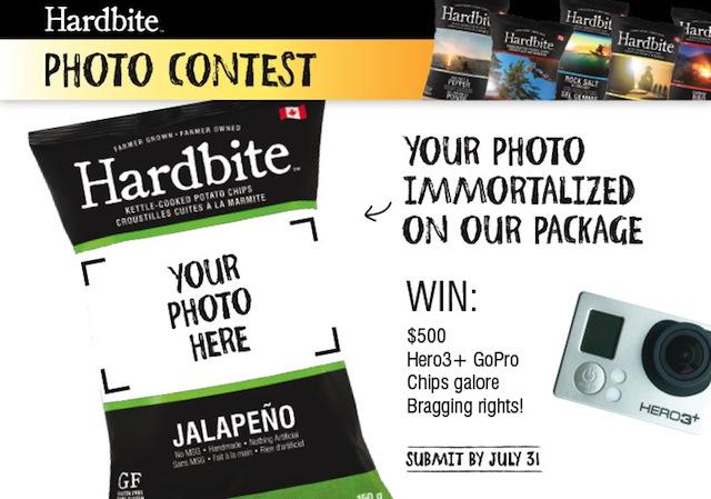 Hardbite_photo_contest