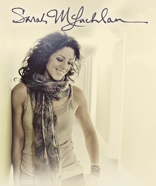 SarahMcLachlanLiveNation