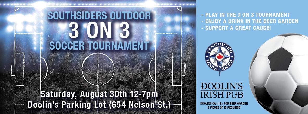 D14_southsider_fb_tournament