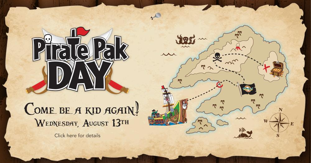 PiratePakDay2014