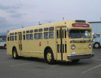 transitweekbus