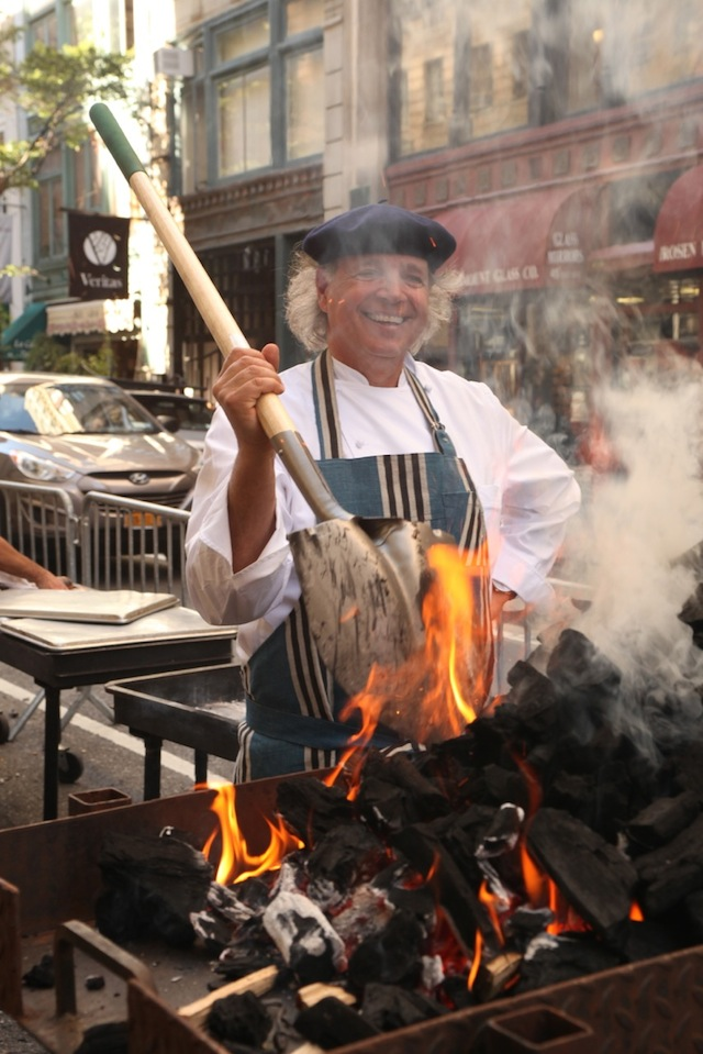 ChefMallmann