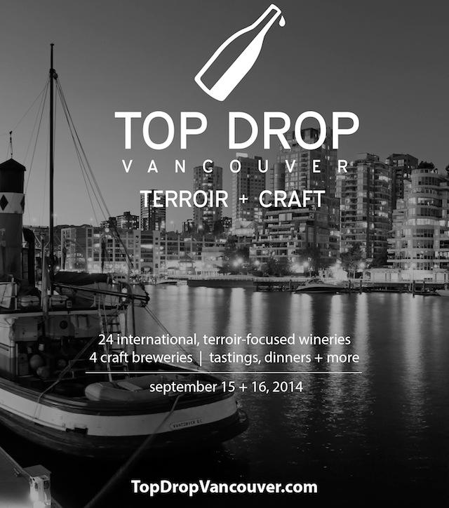 TopDrop_Postcard