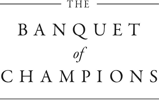 banquetofchamps2014