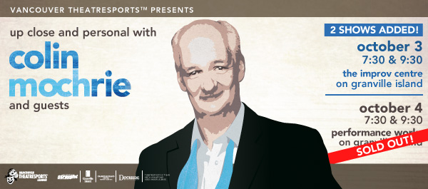colinmochrie