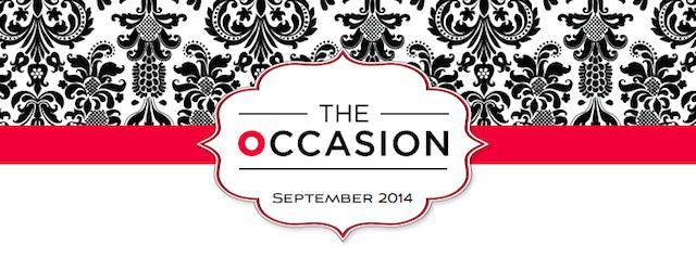 fall-theoccasion