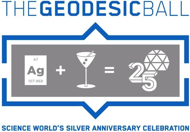 scienceworld-geodisicball