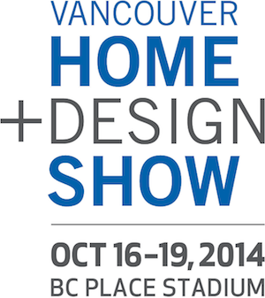 The Vancouver Home + Design Show Is Where It All Comes Together For Any Home  Improvement Project! With Big Names Like Colin McAllister U0026 Justin Ryan, ...