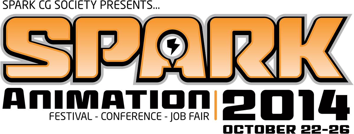 SparkAnimation-2014