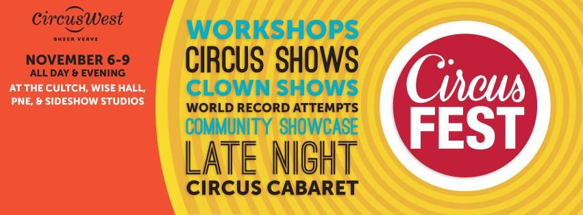 circusfest