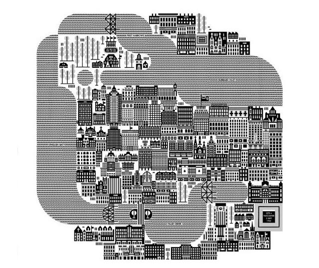 1962-map