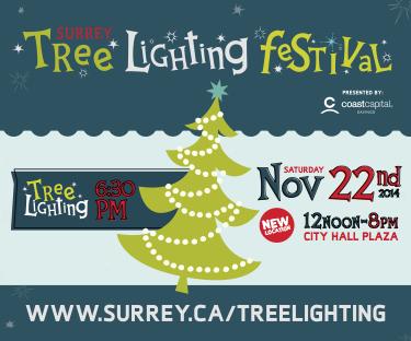 TreeLighting2014