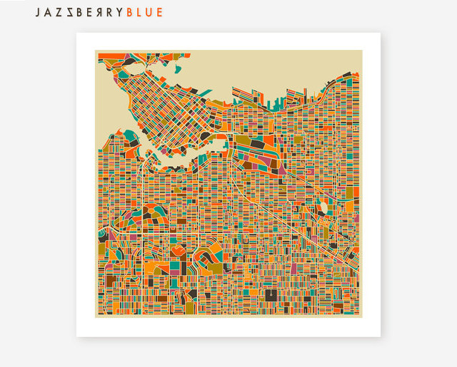 vancouver-art-map-jazzberry