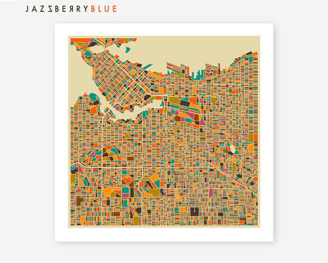 vancouver-art-map-jazzberry