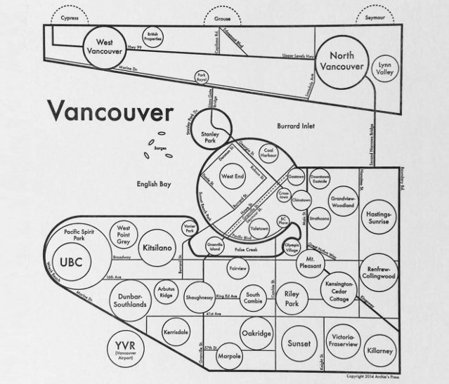 vancouver-map-590x590