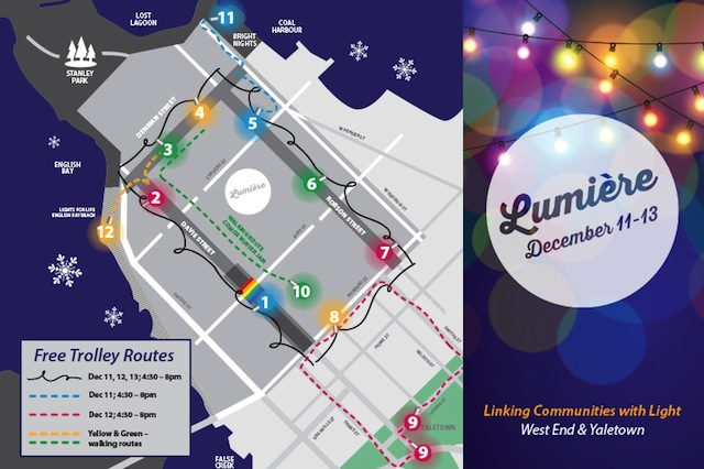 lumierevancouver