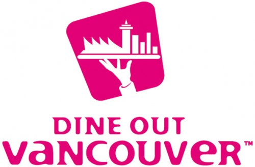 Dine Out Vancouver 2015 187 Vancouver Blog Miss604