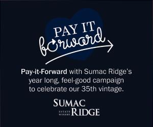 sumac_ridge_300x250