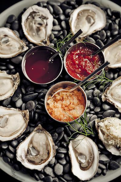 BLVD_Menu_Oysters
