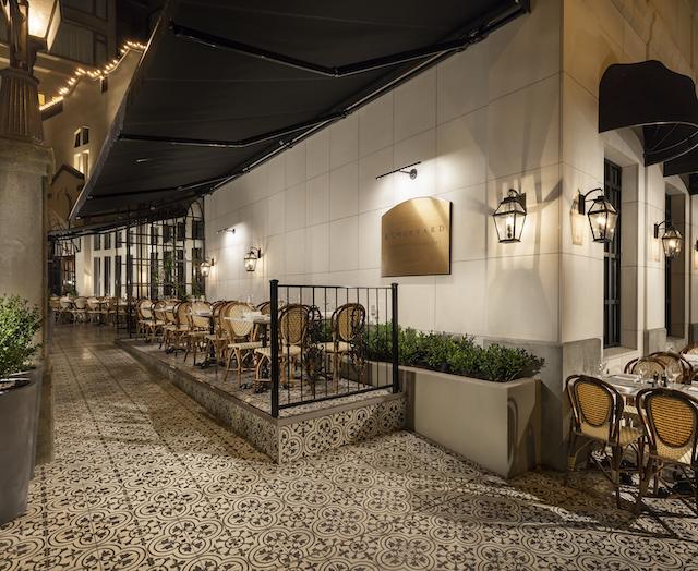 BLVD_Restaurant_Exterior