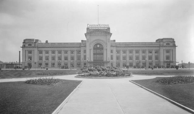 CNR-StuartThomson1925