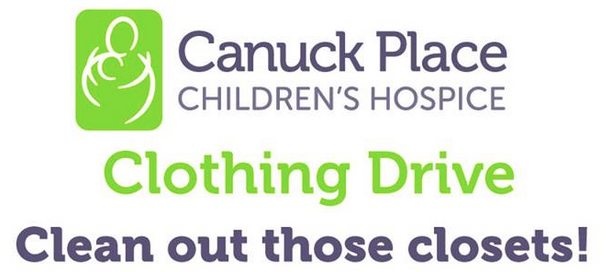 canuckplaceclothingdrive