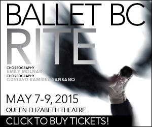 BalletBCRite-April2015