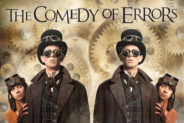 ComedyofErrorsBard2015