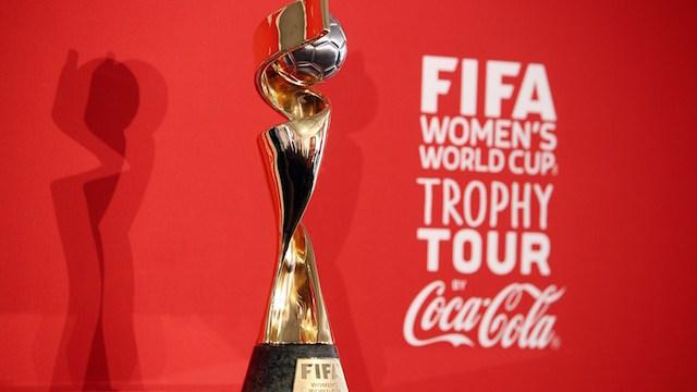 FIFAWWC-TrophyTour