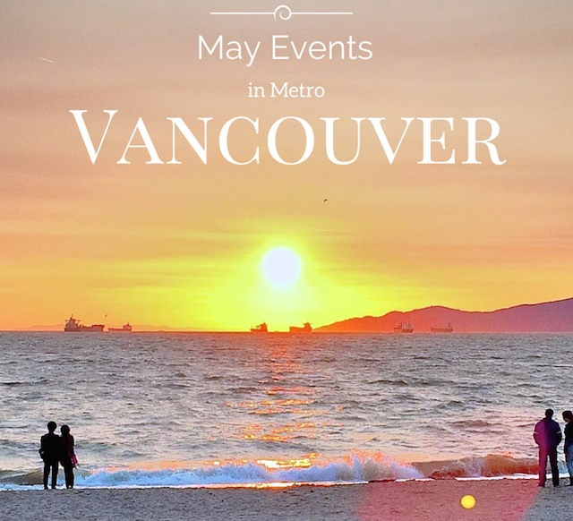 May2015EventsVancouver