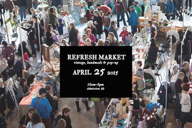 RefreshMarket2015