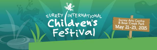 surreykidsfest2015