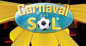 CarnavaldelSol