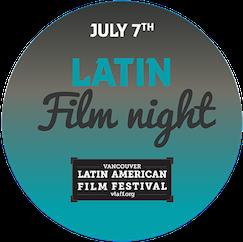 LatincouverFilm