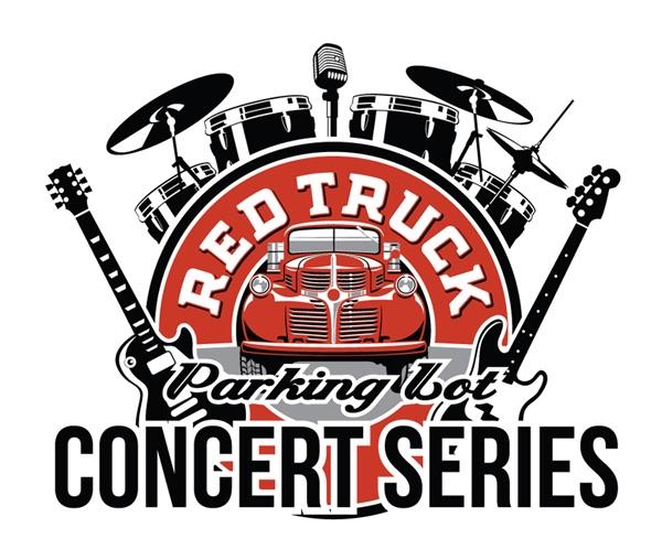 RedTruckConcertSeries2015