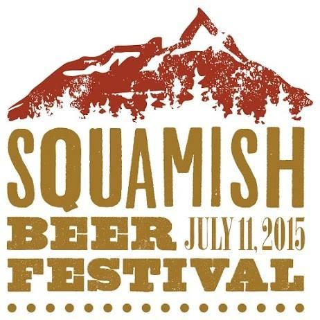 SquamishBeerFestival