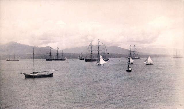 ships1889
