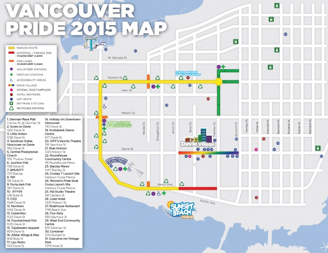 PrideParade2015Map