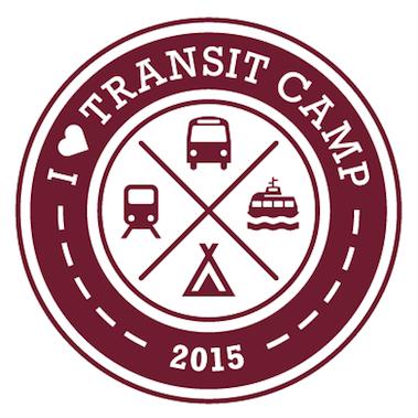 transit_camp_2015_square