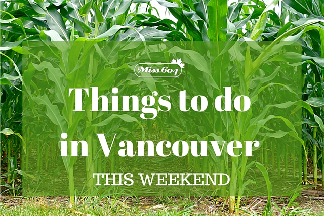 ThingstoDo-Events-Corn